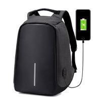 Nworld Laptop Bag Student Shoulder Bags For Xiaomi Mi Notebook Air 13.3 Sport Travel Backpack For Macbook Air Pro 13 Case