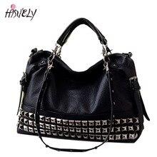 Bag Fashion Messenger Female