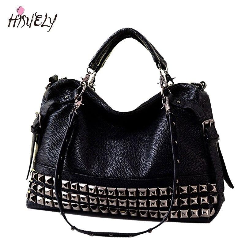 Нова мода дамска мода чанта мотоциклет чанта занизва чанта рамо женска чанта голяма чанта пратеник чанти BAGM6185