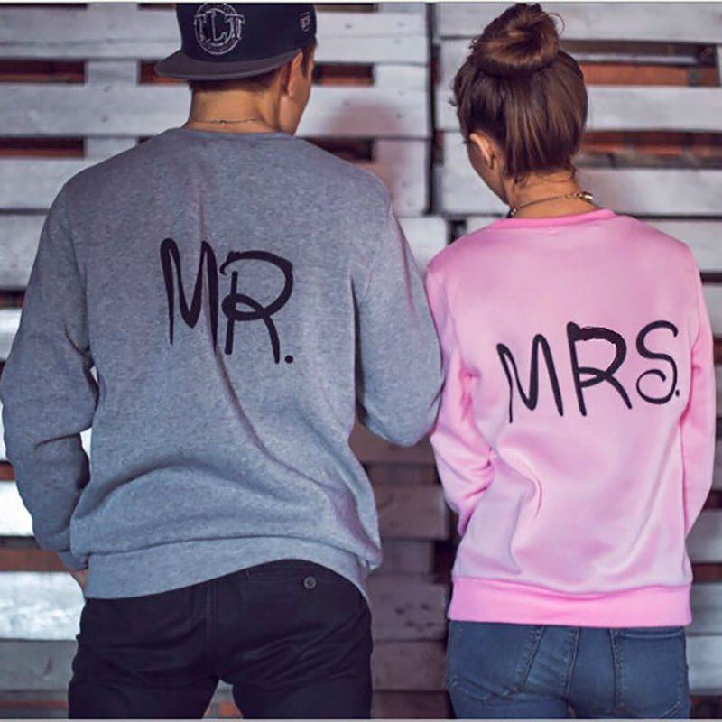 hot sale hoodies and sweatshirt harajuku fashion print mr. Black Bedroom Furniture Sets. Home Design Ideas