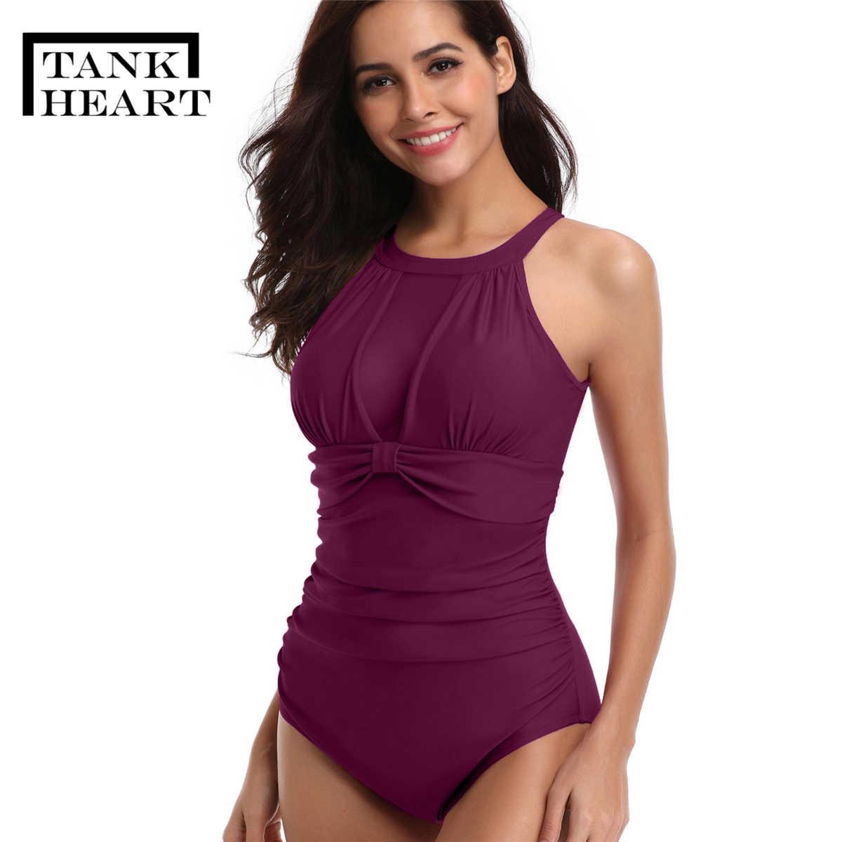 Сетчатый сексуальный купальник, сдельный Купальник для женщин, плюс размер, цельные костюмы, трикини, пуш-ап, монокини, купальники, ff, бразильский боди, костюм