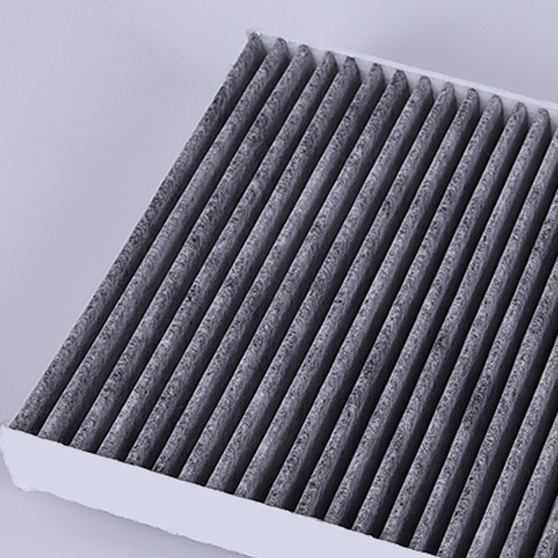 Image 5 - Cabin Filter For PEUGEOT 508 1.6HDi 1.6THP 1.6VTi 2.0HDI Model 2010 2014 2015 2018 2019 Today 1Pcs Car Filter Accessories 6479K9-in Cabin Filter from Automobiles & Motorcycles