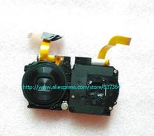 95%  NEW Camera Repair Replacement  JX500 JX540 JX590 JX710 lens group Remarks Model Color for Fujifilm