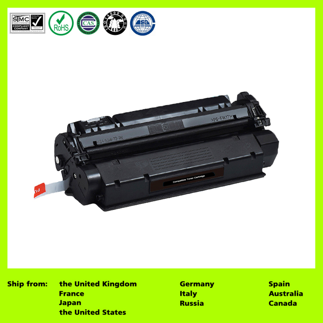 HP LASERJET 1300 PS DRIVER FOR PC