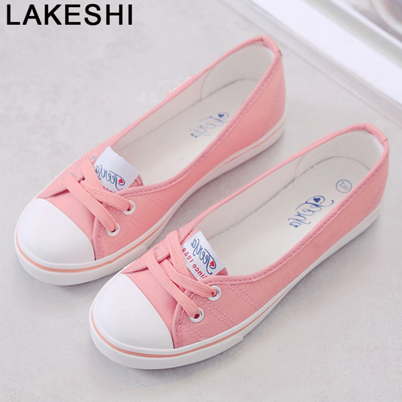 Women Loafers Shoes Ballet Breathable Women Flats Slip On Fashion Flats Shoes Women Casual Shoes yeerfa fashion women loafers canvas shoes slipony oxford flats heels breathable slip on comfortable mix colors white black shoes