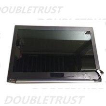 13,3 дюймов для Asus Zenbook UX31E HW13HDP101 для Asus ZENBOOK UX31E ЖК-дисплей в сборе
