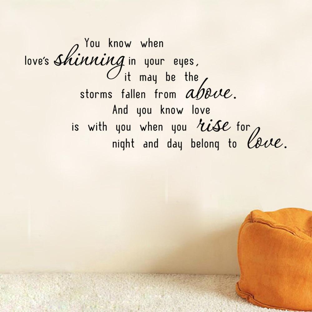 Spreuken Voor Op De Muur.Spreuken Aan De Muur
