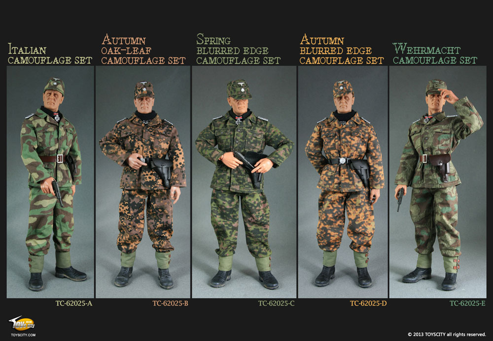 Popular 1 6 Scale Military Accessories-Buy Cheap 1 6 Scale