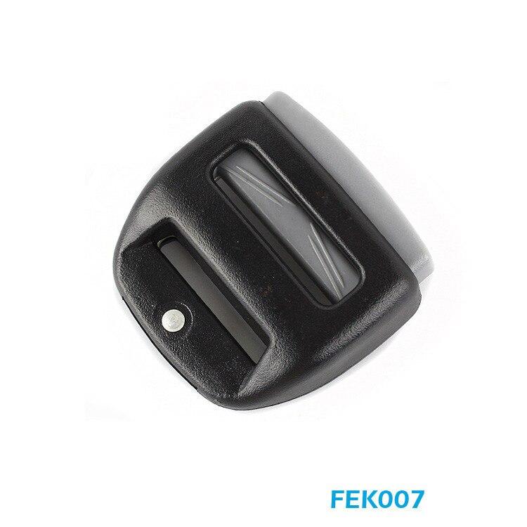 Children Seat Belt Adjuster Car Safety Belt Adjuster for Child FEK007