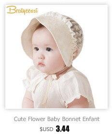Réduit culmine Visor Beanie Femmes//Hommes Parapluie Bonnet Hiver Casquette Bonnet