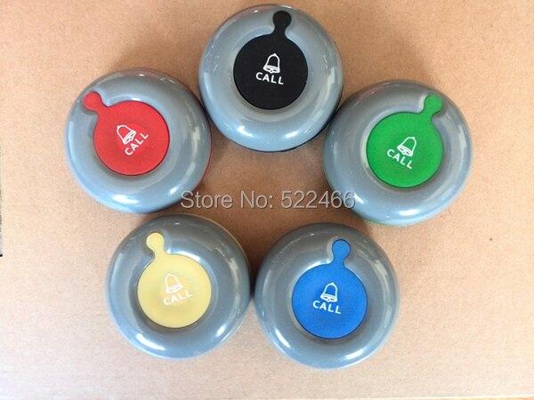 K-O1-G 5 color