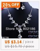 jewelry set-5
