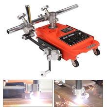 5-100 мм плазменная струя машина для резки полуавтоматическая для лазерного сварочного аппарата двухтипная линейная машина для резки пламени CG1-30