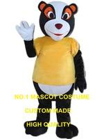 cute bear mascot costume bear custom adult size cartoon character cosplay kits carnival costume 3280