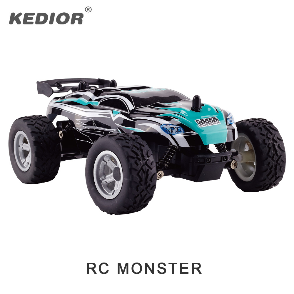 New-Arrival-Original-High-Speed-RC-Car-1-20-Drift-Remote-Control-Cars-Machine-24G-Highspeed-Racing-Car-Model-Toys-1