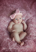 130x150cm Rose Blanket Photography Backgrounds For Newborn Photo Backdrops Rug For Photo Studio Pink Satin Fabric