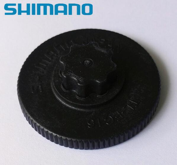 Shimano Original TL-FC16 One Crankset Screws Installation And Removal Tool Crank Screw Locking Strength Of 0.7-1.5N m.