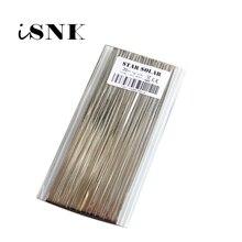 20 м 66ft 1,80x0,16 мм солнечная ячейка tab шина бар провод для PV Ленты табуляции провода для DIY подключения полосы солнечной панели