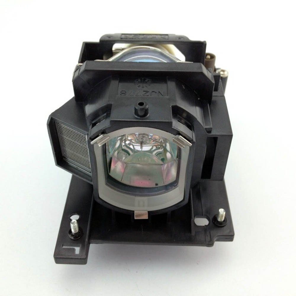 DT01171  Replacement Projector Lamp with Housing  for  HITACHI CP-WX4021N / CP-X4021N / CP-X5021N / CP-X4022WN / CP-WX4022WN hitachi cp wx4022wn