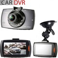 "720P 2.7"" Car DVR Vehicle Video Camera Crash Cam G-Sensor Night Vision Camcorder"
