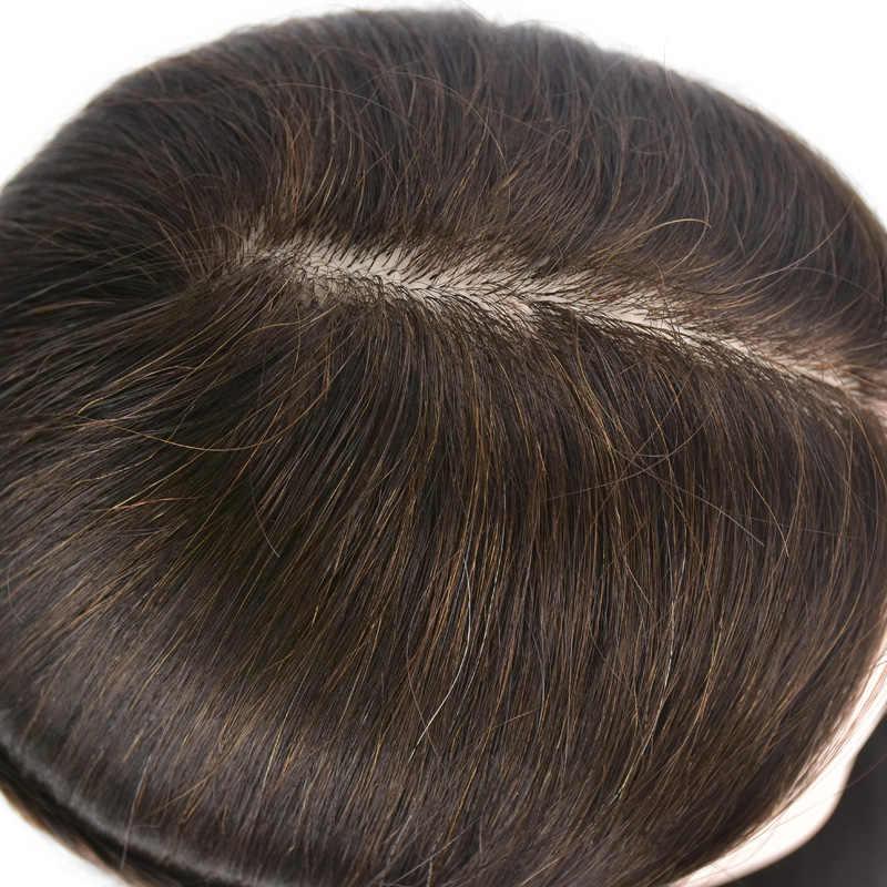 """Nieuwe Vrouwelijke 18 """"Professionele Hairstyling Training Hoofd Mannequin Pruik Poppen Make Practice Menselijk Haar Kosmetiek Oefenpop Dummy"""