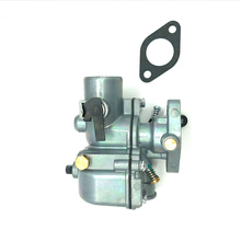 Carburetor 251234R91 251234R92 For International Farmall IH Tractor Cub Engine SN 312389 Early Cub LoBoy 154 Tractor 71523C92 the water pump for tractor with yto engine like tractor x 654 js 654 please check with us about engine model