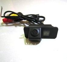 Бесплатная доставка! Беспроводной SONY CCD вид сзади автомобиля назад парковочная камера для FORD MONDEO / партии / / S — макс / CHIA-X / KUGA