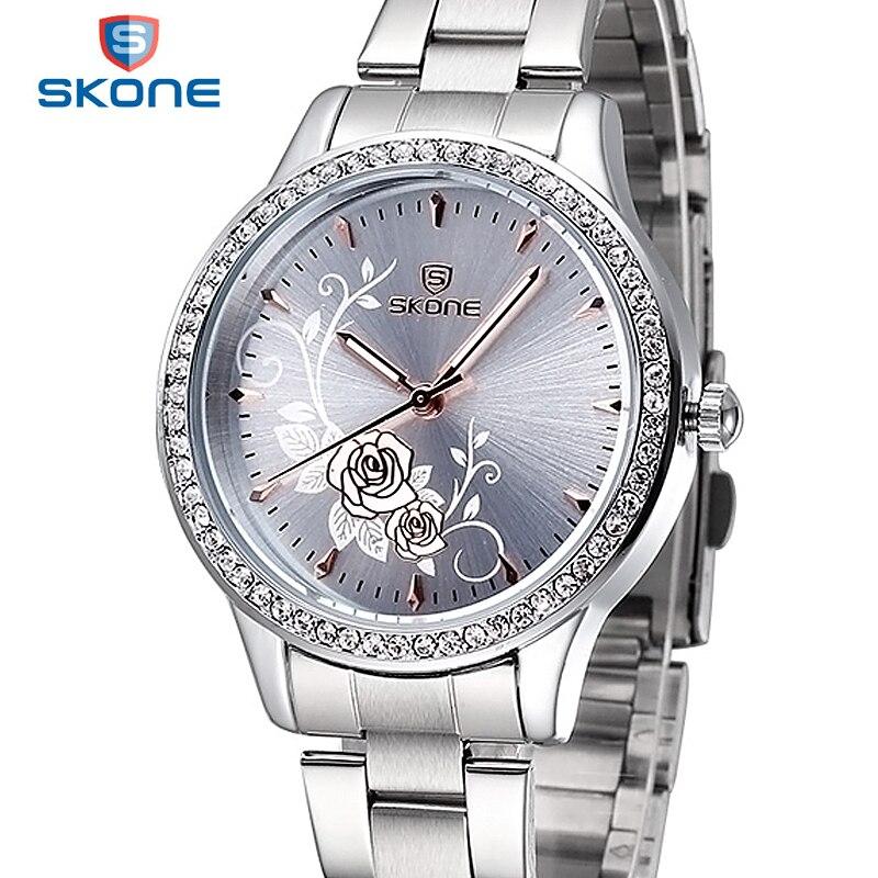 aliexpress buy skone quartz watches