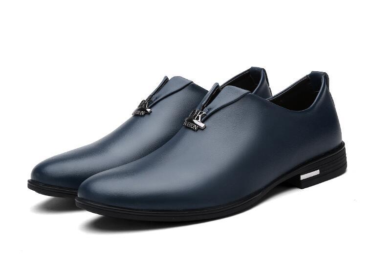Para Sapatos Masculino Vermelho Negócios Superior Chegada azul Os Casamento Bolsa Dos Preto Marca Oxford Qualidade Homens Vestido Itália Couro De Sapatas Luxo Nova vermelho FUqxwPEP
