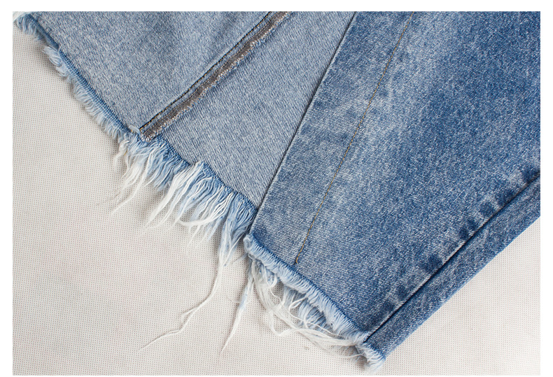 Skirt of female skirt hairline furl furl to wrap hip bull-puncher skirt irregular tassel tall waist skirt of halter MIDI skirt (28)