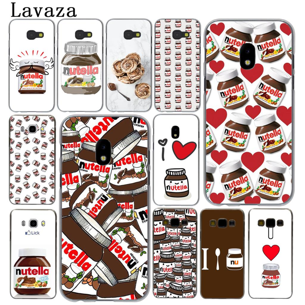 cover samsung j3 tumblr
