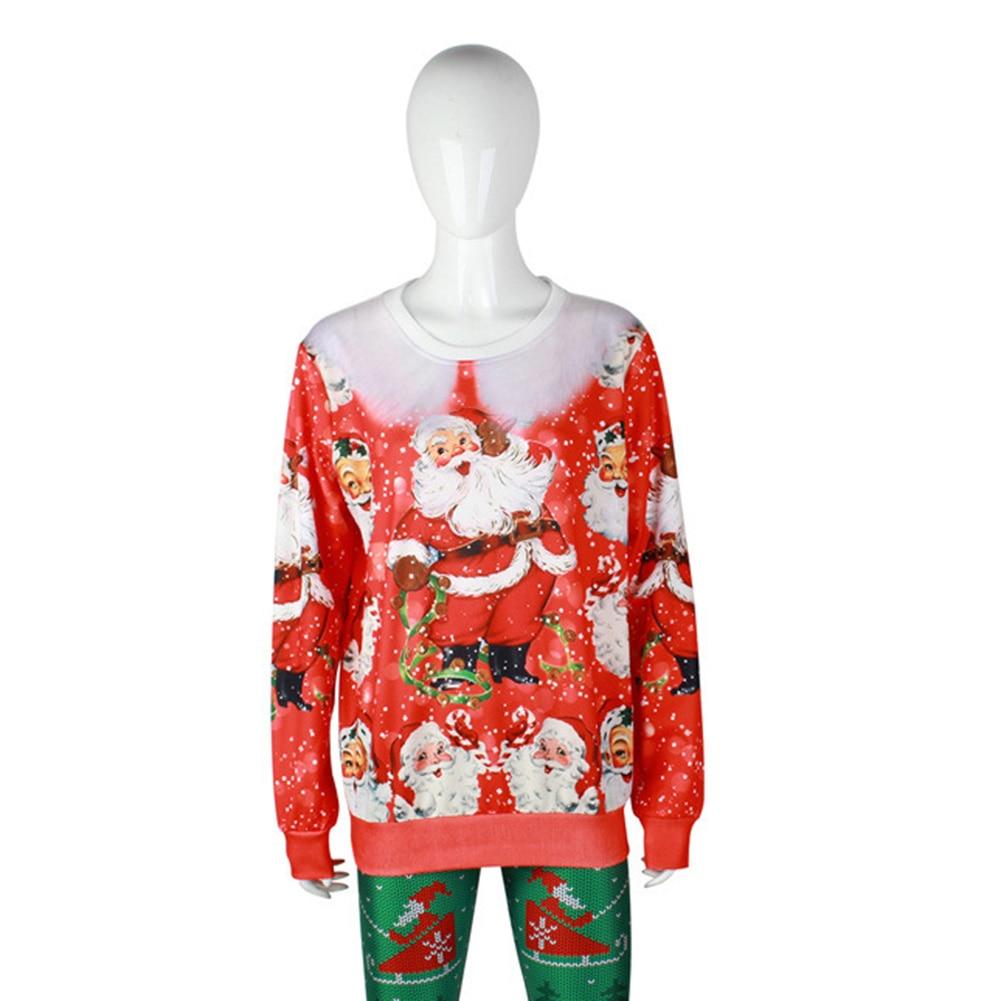 Modern Design Beautiful Cute Print Hoodies Long Sleeve Casual Sweatshirts Couple sweatshirt Creative