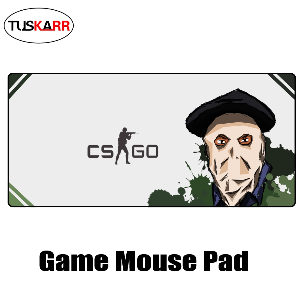 Buy tuskarr mouse pad counter strike for Cs go mouse