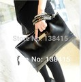 2017 дамы руки мешок плеча кожаные сумки кожаная сумка высокого класса дамы сумки