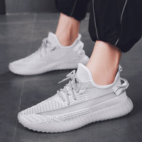 New Hot Krasovki Men Spring New Casual Shoes for Male Breathable Fashion Mens Soft Sneakers Male Shoes Footwear Tenis Masculino