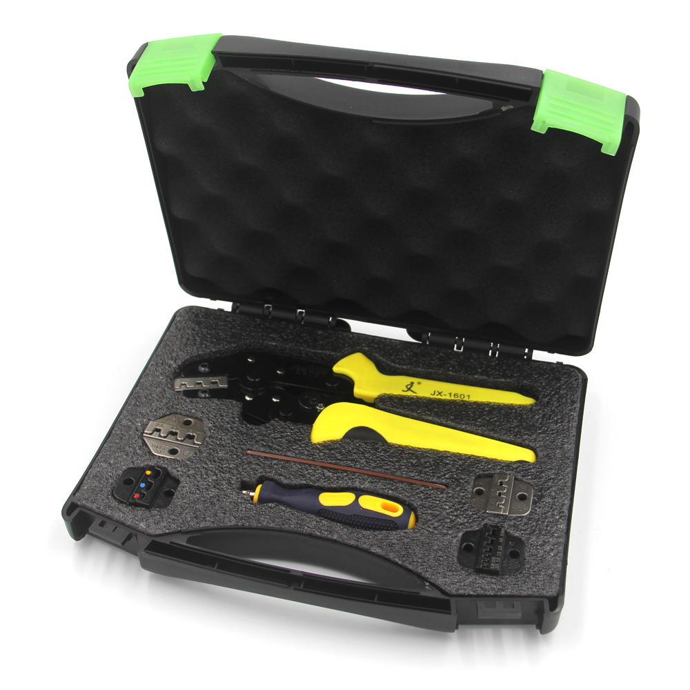 Multitool Pliers Crimping Tool Wire Stripper Wire Crimpers Engineering Ratcheting Terminal Crimping Plier +Cord End Terminal Multitool Pliers Crimping Tool Wire Stripper Wire Crimpers Engineering Ratcheting Terminal Crimping Plier +Cord End Terminal