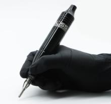 BLISS Permanent makeup machine pens for magnetic cartridge needles