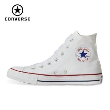 chaussures converse original