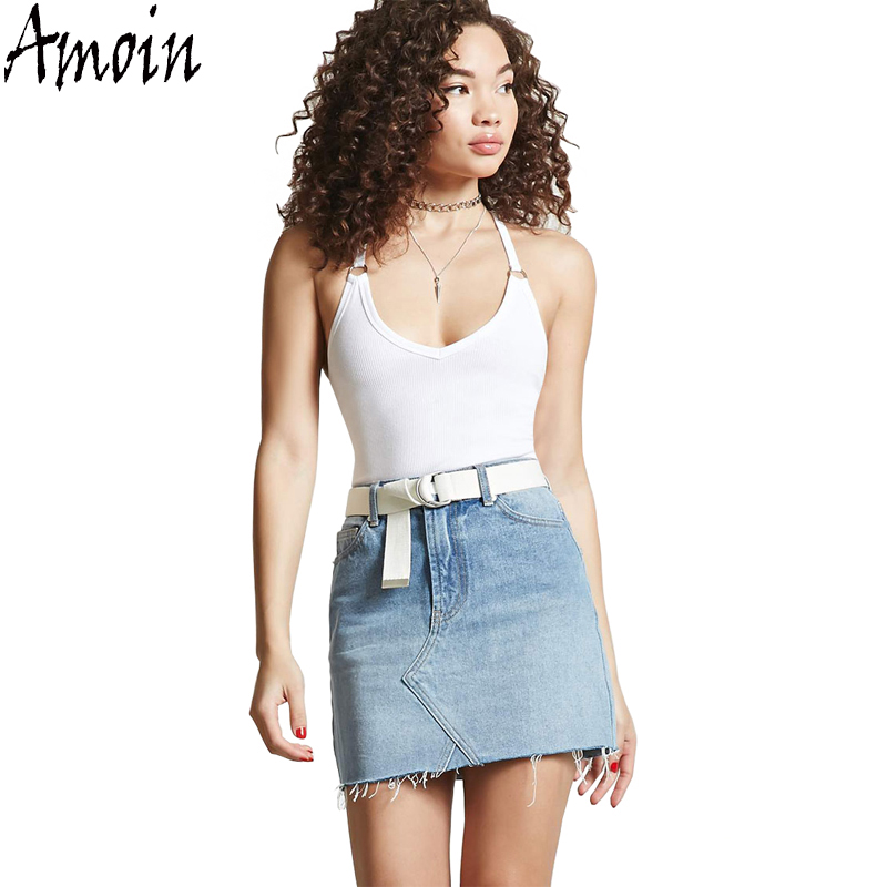 Online Get Cheap Mini Skirt Fashion -Aliexpress.com | Alibaba Group