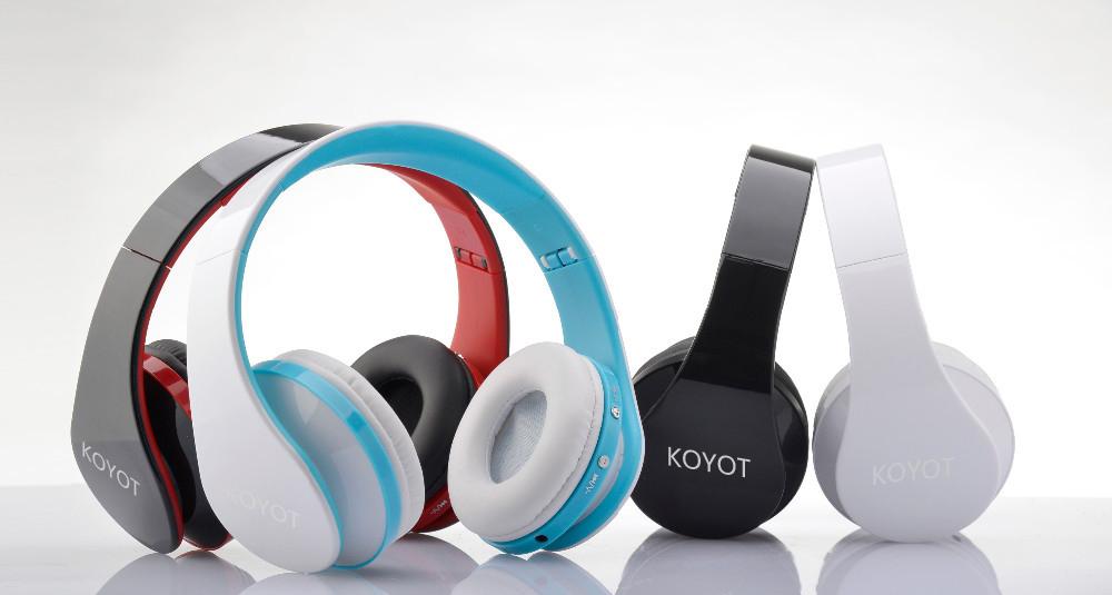 HTB1w9UhQpXXXXXkXpXXq6xXFXXXn - KOYOT C758 Bluetooth Headset Wireless Headphones Stereo