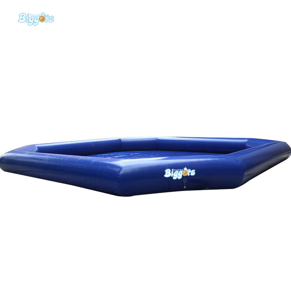 Cheap Price Outdoor Inflatable Water Swimming Pool Large Inflatable Water Pool bosch 0601063208 gll 2 80 p bm1 в l boxx