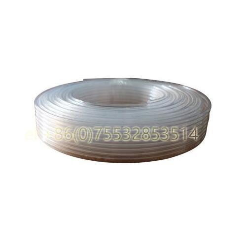 8 жол Сия шөгіндісі ECO еріткіші 2.6 мм х - Кеңсе электроника - фото 2
