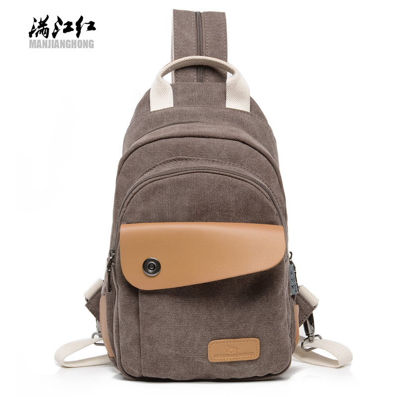Canvas Travel Backpack School Bags Fashion Women Men Backpack For Teenager Boys Girls Casual Shoulder Bag Rucksack Women 1175-1 women backpack 2016 solid corduroy backpack simple tote backpack school bags for teenager girls students shoulder bag travel bag