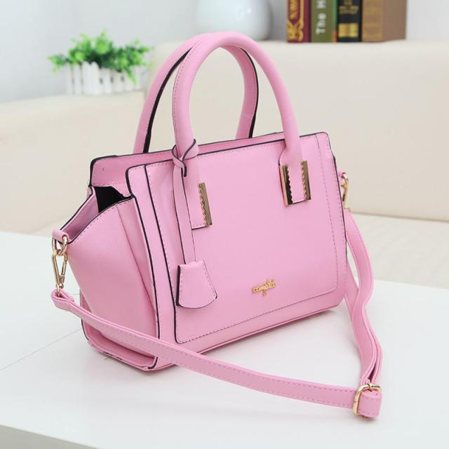 Wholesale - 2013 new European and American tide candy colored handbags Shoulder Messenger bag Korean version of the retro handba