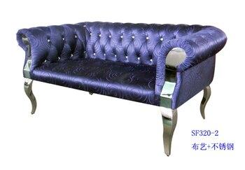 تشيسترفيلد العتيقة نسيج أريكة ، 3 مقاعد تشيسترفيلد ، البلد نمط غرفة المعيشة أريكة