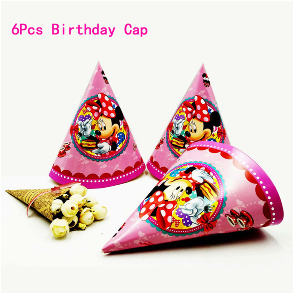 -minnie-mouse-party-decorations-Kids-Party-Decorations-Kids-Birthday-Party-Decoration-Set-Party-Supplies-Baby.jpg_640x640 (11)
