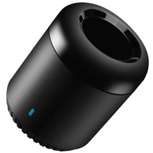 Broadlink RM Mini3 Black Bean Smart Home Universal Intelligent WiFi/IR/4G