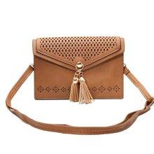 Professional Girls font b Women s b font Phone Bag Pouch With Belt font b Wallet