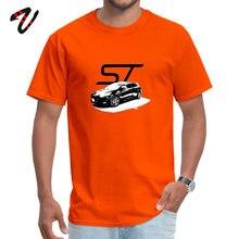 Normal Crewneck T Shirts Summer Autumn Shirt Justin Bieber Classic Pure Gamer Cool Tops & Tees Casual Mens Top Quality