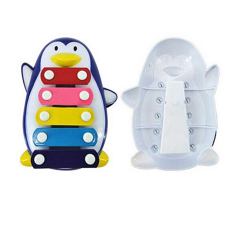 Five-Tone-Penguin-Piano-Music-Toy-Baby-Early-Education-Musical-Instruments-Children-s-Toys-Christmas-Gifts-FJ88-3